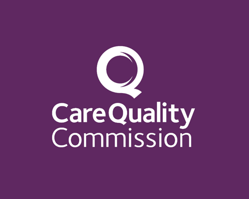caring quality commision